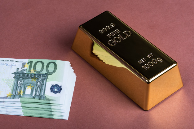 Benefits of Taking a Gold Loan for Financial Needs
