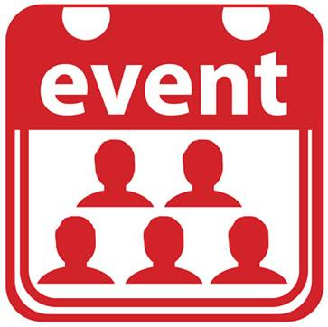 Event Marketing Strategy