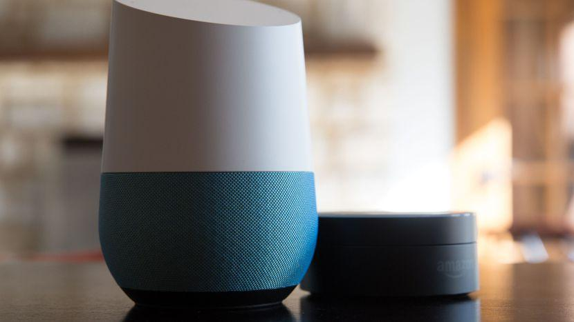 Rise of Voice Based Search